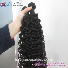 Hair Fast Delivery And Best Selling Soft Straight Hair Extension Black Women Raw Temple Indian beautiful Girl Photo Remy Hair
