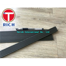ASTM A524 DWST Double Wall Welded Steel Tube Low Carbon steel for automotive