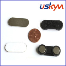 N35 NdFeB Badges magnétiques (B-010)