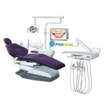dental unit (CE & FDA Approved) (Model : S1919)