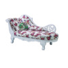 Chaise Lounge für Wohnmöbel (D90)