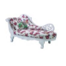 Chaise longue pour les meubles à la maison (D90)