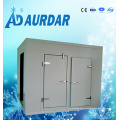 China-Fabrik-Preis-Eiscreme-kalte Platten-Maschine für Verkauf