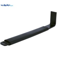 Carrito de techo negro fresco del coche Kayak y canoa útil Rack (LK-2109)