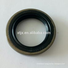 Engine Oil Seals