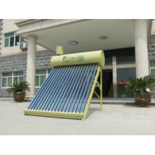 wholesale provided solar water heater,solar boiler (China factory)