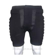Comfortable Sports Motorcycle Shorts motocross skate shorts