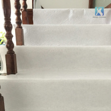 Waterproof Anti Slip Stair Treads Pad