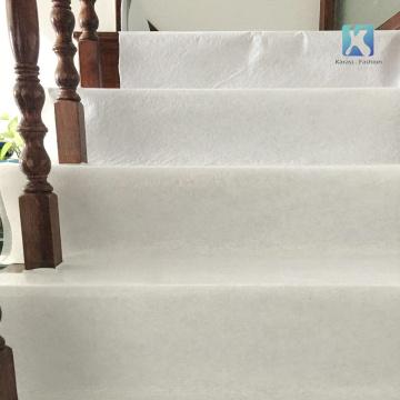 Wasserdichtes Anti-Rutsch-Treppenstufen-Pad
