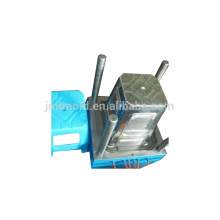 Precio barato molde personalizado molde de la silla Shell Shell