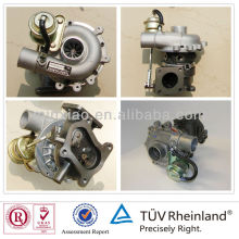 turbocharger RHF5 WL84 VJ26.VJ33