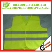 Reflective Vest Reflective safety Vest