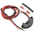 Electronic Ignition Conversion Kit III for Classic Cars