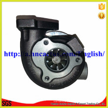 S1b S100 04281437kz Turbocharger for Deutz Bf4m2011