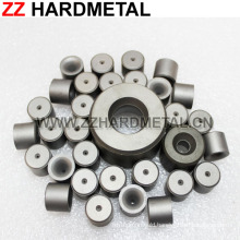 High Precision Tungsten Carbide Draw Dies