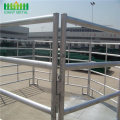 Type cattle Stay Gate Galvanized Rails