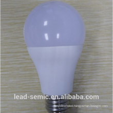 14W 1100 ~ 1250lm Aluminium and plastic led bulb with CE & RoHS