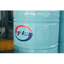 Aceite hidráulico anti desgaste API 46