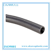 PA12 Tubing with High Mechanical Strength