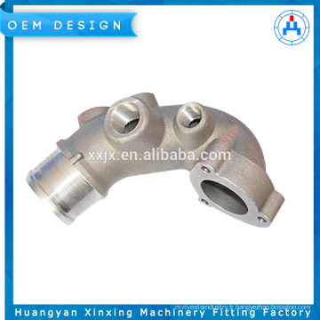 aluminium die usine prix xinxing coulée