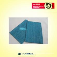 Non Asbestos Joint Sheet Gasket