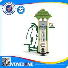 2016China Fitness Manufacture Simple Outdoor Sport Equipment