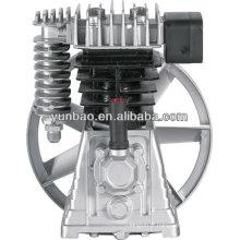 Tête de compresseur d'air de type Italie de Z-2065