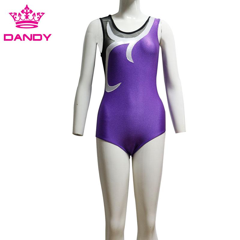 ballet character skirt