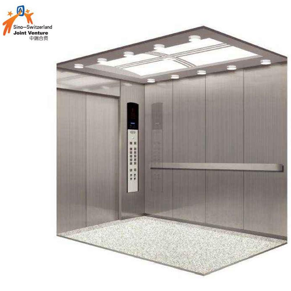 Medical Elevator Hospital Elevator