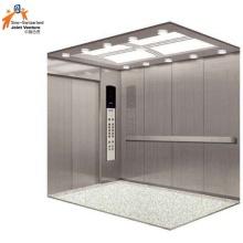 Dispositivo de rescate automático Cama elevador