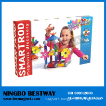 Retail Connect Good Smartrod Toy Magnetic