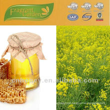 pure natural raw bee honey