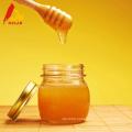 Bulk organic raw coconut honey