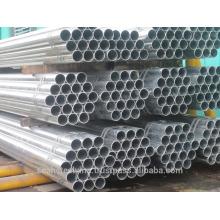 "SeAH steel pipe 1/2"" to 8-5/8"" to API, ASTM, JIS"