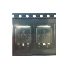NPN Power Transistor TO-263  ROHS  2SK1792