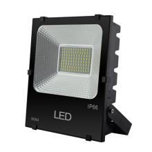 Luzes de inundação LED SMD 5054 impermeáveis ao ar livre