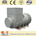 Стэнфорд типа 112кВт/140KVA 3 три фазы генераторы для sale(6.5KW~1760KW)