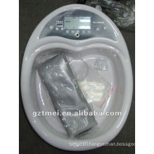 tens foot massage machine(TM-8088)