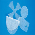 Medizinisches PP Hernia Mesh mit CE, ISO