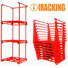 Stacking Rack (1x)