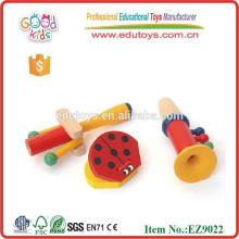 OEM High Quality Music Toys Set