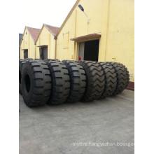 OTR Tyre/Tire (17.5-25 20.5-25 23.5-25 26.5-25 29.5-25) Heavy Loader Tyre, L5 Pattern Tyres