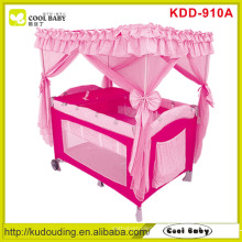 Baby-Produkt Baby Laufstall, Reisebett, Spielplatz