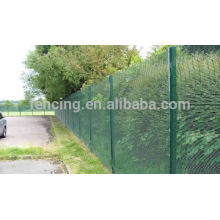aliibaba Anti-cutting/climbing wire fence