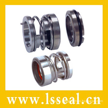Super quality and competitive price single spring mechanical seal HFLW