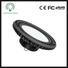 Nuevo diseño High Effiency 130lm / W LED High Bay Light