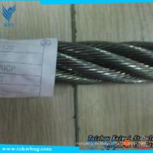 Equipamiento de pesca ganchos líder alambre Aplicación y certificación ISO Nylon recubierto cable de alambre Supplier's Choice