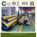 ASTM A269 TP304 12m Length Stainless Steel Welded Pipe