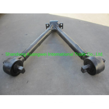 Under Connecting Rod Assembly for Sinotruk HOWO 70ton AC26 Truck Spare Parts Jinan Shandong Chinese Truck Parts