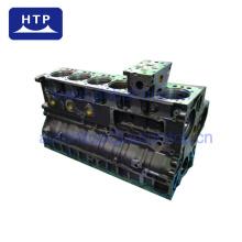 Proveedor de la fábrica garantía más larga avanzada del bloque del cilindro del motor del automóvil del precio al por mayor para Benz OM457
